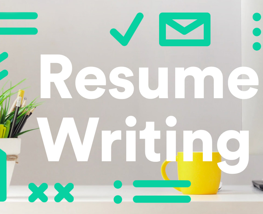 Louisville resume writing services